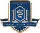 Университетска многопрофилна болница за активно лечение Св.Марина АД