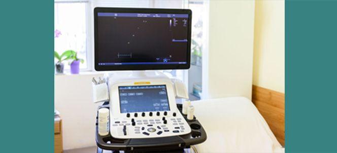 Кардиохирургична лаборатория