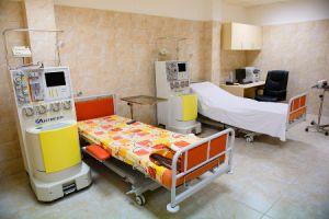 Център за транслационна медицина и клетъчна терапия