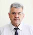 Валентин Христофоров Икономов.png 27.03.2017г.